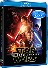 Best the force awakens blu ray versions Reviews