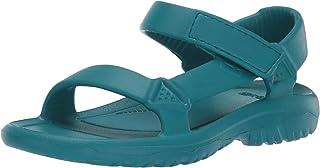 Teva Kids Hurricane Drift Sandal Sport