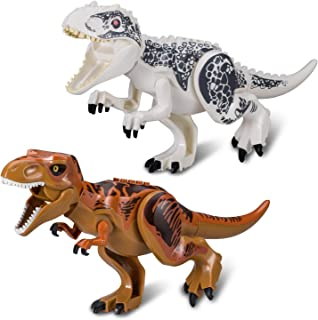 Best t rex and indominus rex Reviews