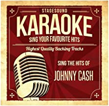 Sing The Hits Of Johnny Cash