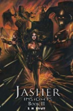 Jasher Insights Book Two