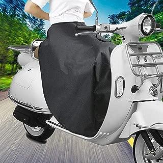Sponsi Couverture De Jambe De Scooter , Tablier De Protection De Jambe De Scooter De Moteur Sustainable