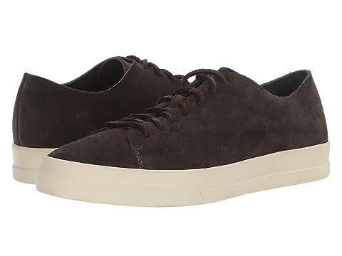 Vince Copeland Suede Sneaker