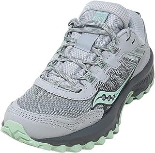 Women's Versafoam Excursion Tr13 Trail Running Shoe