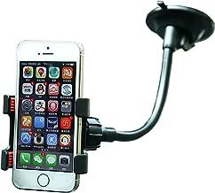 Universal Mount Adapter,iBrabe Holder for Smart Phones 2.3