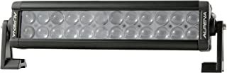 Alpena 71032 White 15 Bluetooth App Controlled RGB LED Bar