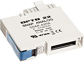 Opto 22 SNAP AIMA Current 2 Channel