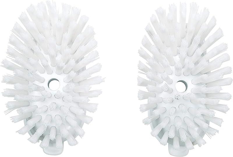 OXO Good Grips Soap Dispensing Dish Brush Refills 2 Pack