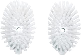OXO Good Grips Soap Dispensing Dish Brush Refills, 2-Pack