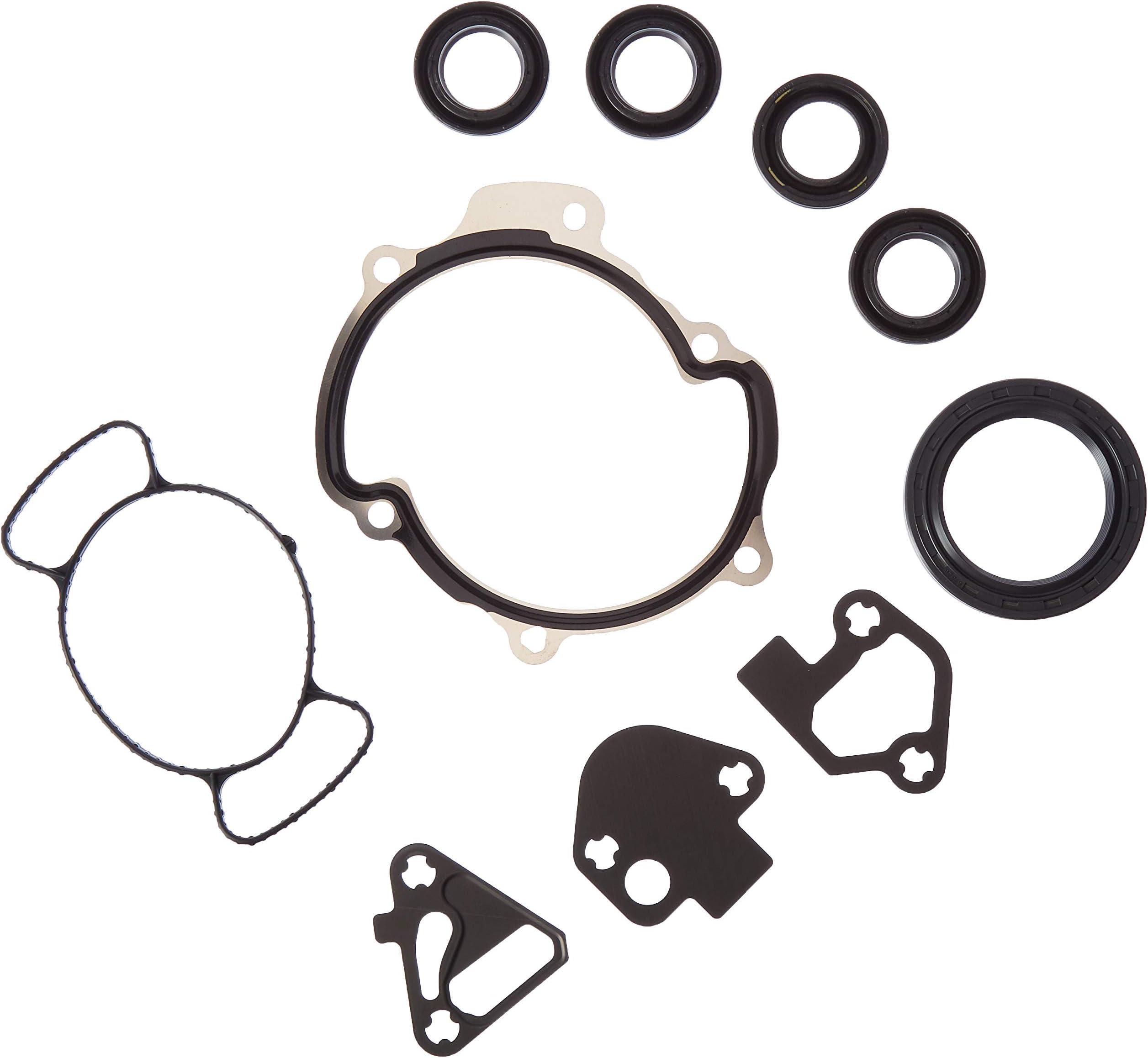 MAHLE JV5207 Engine Timing Cover Gasket Set