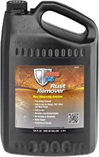 POR-15 40701 Rust Remover, 1. gallons
