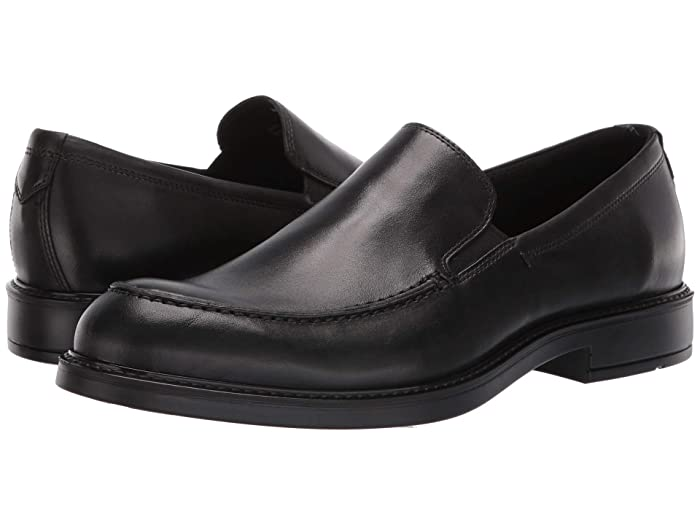 brands like ecco Sale,up to 72% Discounts