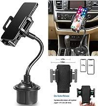 samsung galaxy s9 car phone holder