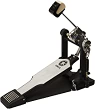 Yamaha FP-9500D Foot Pedal - Direct Drive, 2-Sided Beater, 900 Series, Case Included