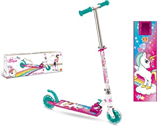 Mondo - Scooter 2-Wheeled Unicorn