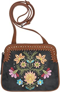 bandana concealed carry purse