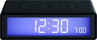 Best lexon flip alarm clock white Reviews