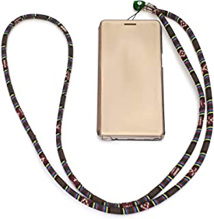 Alwan Mobile Necklace - EE3991RDKH