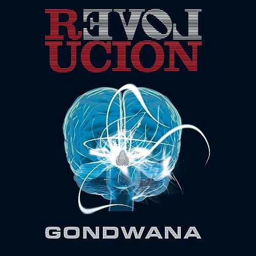 piensame gondwana
