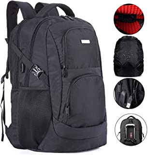 18 x 14 x 8 inches backpack