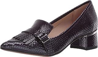 Women's Grenoble Loafer