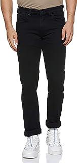 Lee Men's Daren Zip Fly' Men's Jeans