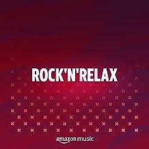Rock N' Relax
