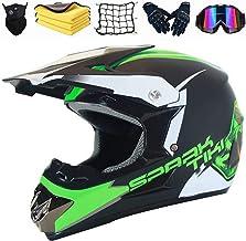 Suchergebnis Auf Für Pocket Bike Helm Kinder