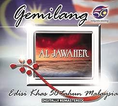 lagu al jawaher