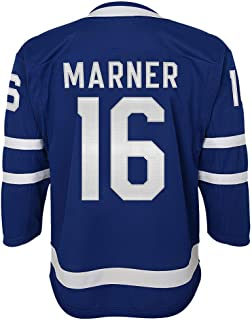 mitch marner maple leafs jersey
