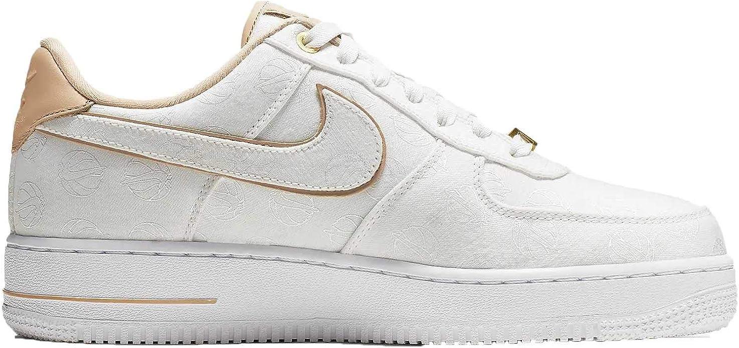 air force 1 07 lx beige