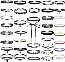 1 8 o ring cord
