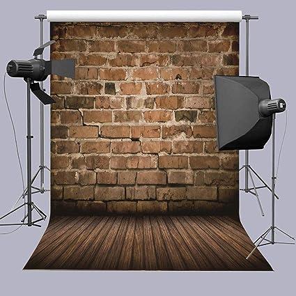 Rongri Fotohintergrund 18 X 152 Cm Kamera