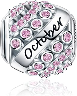 Best pandora to be or not to be charm Reviews