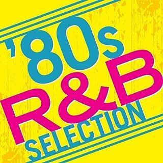 '80S R&B Selection