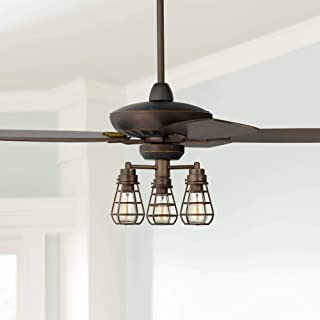 Best bluetooth ceiling fan Reviews