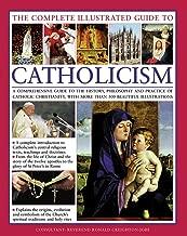 Best the catholic illustrated magazine Reviews