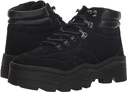 Rockie Hiker Boot