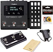 digitech rp360xp footswitch