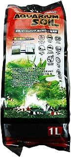 التربة النبات المائية للمسكن للحيوانات الأليفة من مستر أكوا N-MAR-066 1 لتر