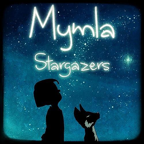 Stargazers (2013) (Single)