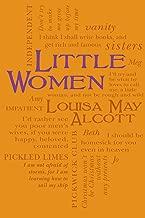 Little Women (Word Cloud Classics)