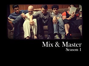 Mix & Master