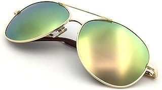 Kush Sunglasses For Men