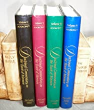 Doctrinal Commentary on the Book of Mormon [4 Volume Set]