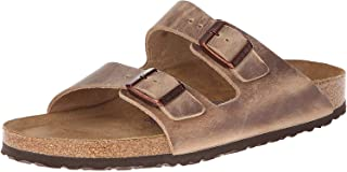 ZongSen Tongs Chaussures Unisexe Adulte Chaussures en Li/ège Sandales Homme Mules Sandales Femme Chaussures