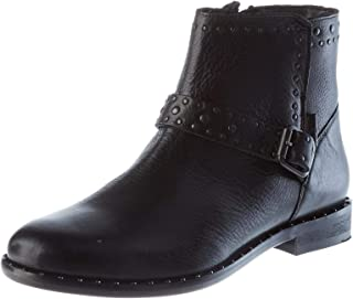 LEVIS FOOTWEAR AND ACCESSORIES TENEXY, chaussures Femme