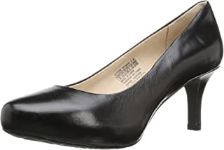 rockport 7 to 7 low pump