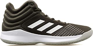 adidas pro spark 2018 shoes for men