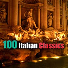 100 Italian Classics